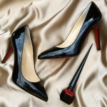Louboutin Pigalles