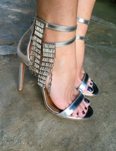Aquazzura my desire