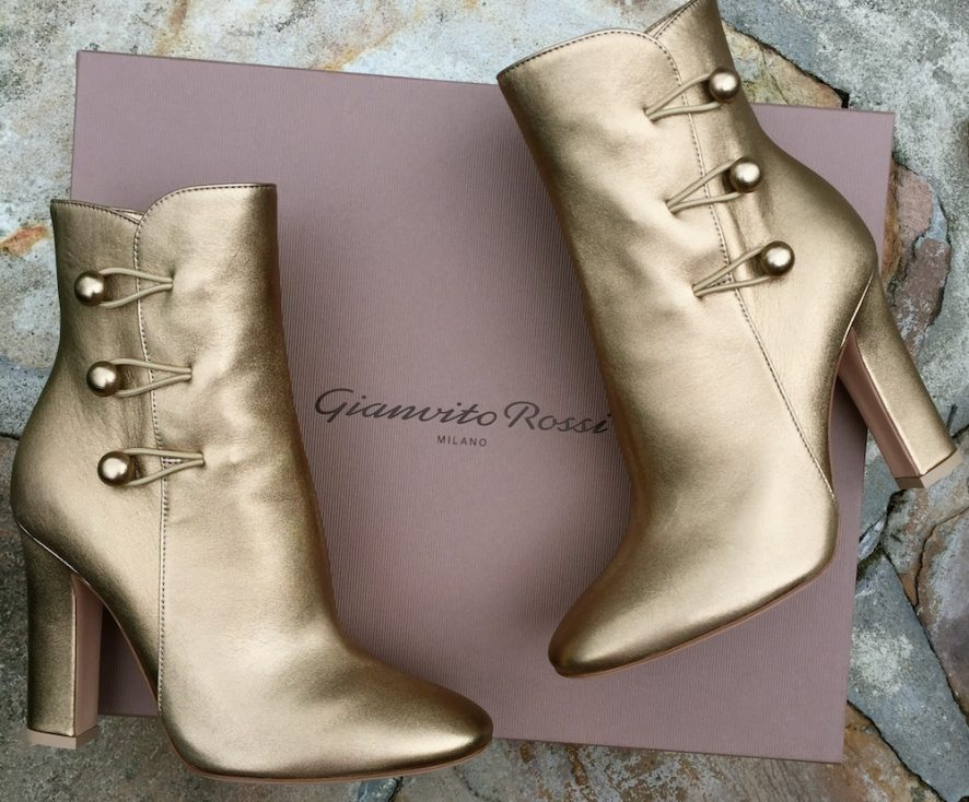 gianvito-rossi-metallic-gold-boots