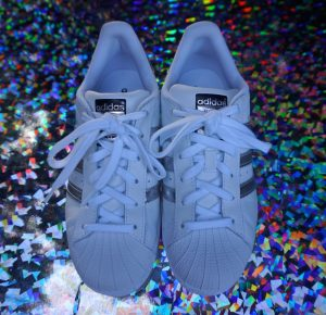 adidas-originals-white-and-silver-superstar