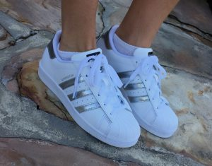adidas-orignials-white-and-silver
