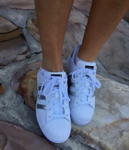 adidas-white-and-silver-superstar