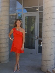 bcbg-calinda-dress