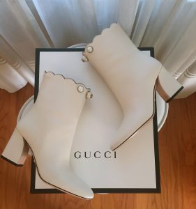 gucci-pearl-embellished-booties