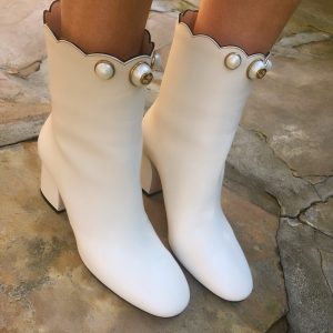 gucci-white-pearl-ankle-boots
