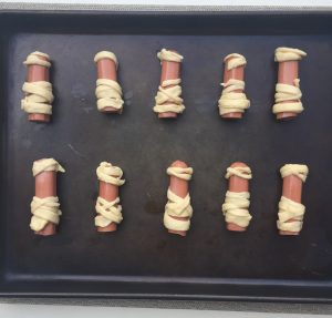 pillsbury-hot-dog-mummies