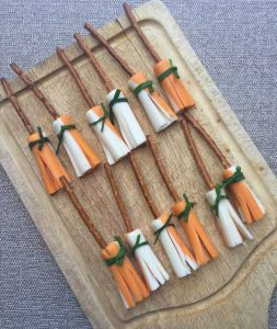 string-cheese-broomsticks