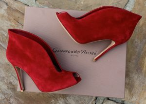 gianvito-rossi-vamp-booties