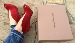 gianvito-vamp-red-booties