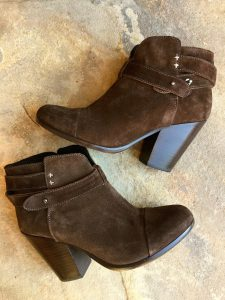 rag-and-bone-harrow-suede-booties