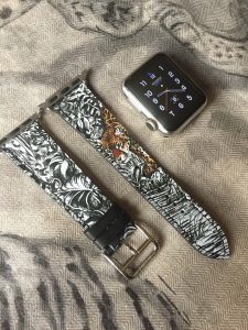 apple-watch-hermes-equateur-strap