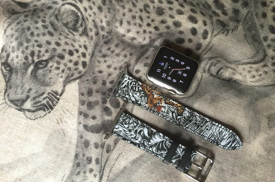 hermes-apple-watch-equateur-strap