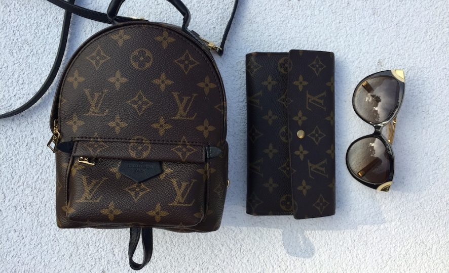 louis-vuitton-mini-backpack-louis-vuitton-monogram-wallet