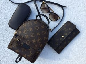 louis-vuitton-palm-springs-mini-backpack