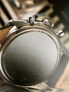 most expensive watch ever sold