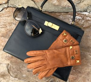 Hermes black box kelly 28cm, louis vuitton amber sunglasses