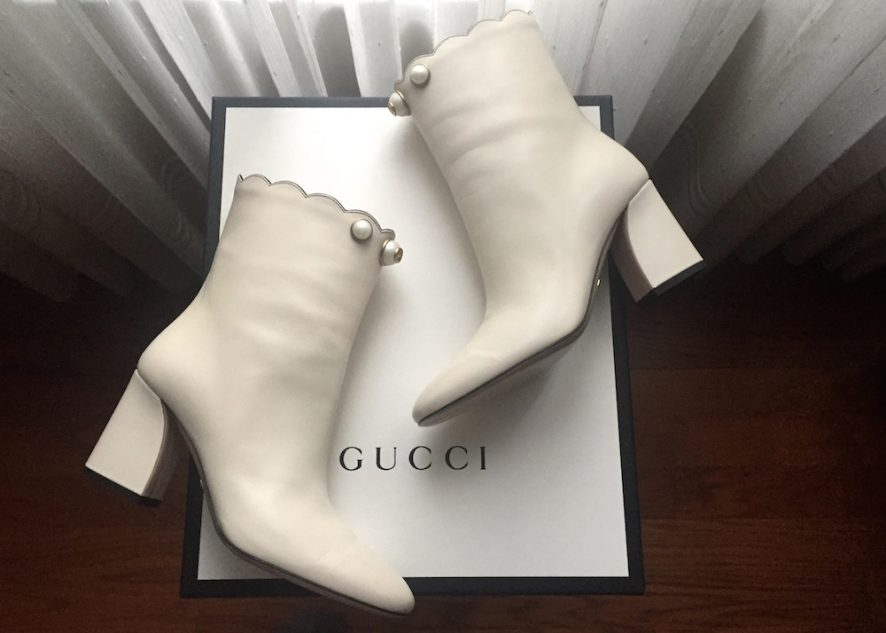 gucci-mystic-white-pearl-ankle-boots